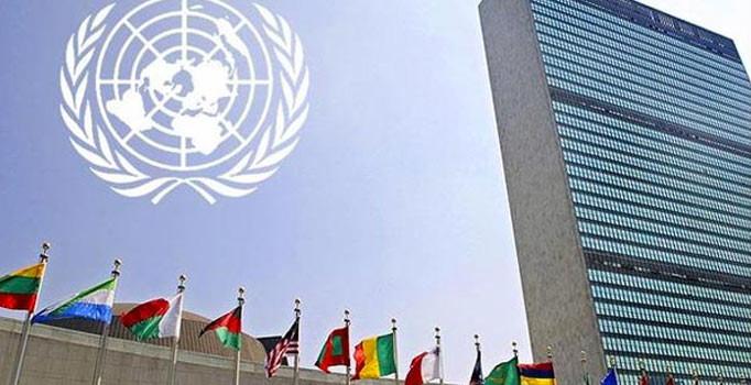 Birleşmiş Milletler'den Arakanlı Müslümanlar için