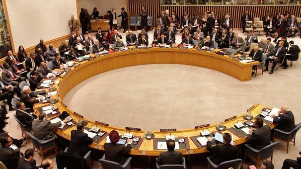 Birleşmiş Milletler'in Mali'deki barış gücü misyonuna saldırı: 7 ölü, 7 yaralı