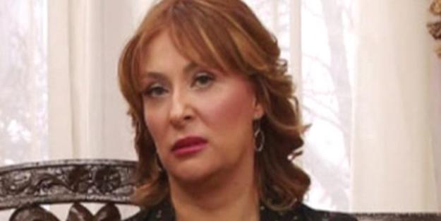 Birsel'den Kılıçdaroğlu patlaması: Terbiyesiz!