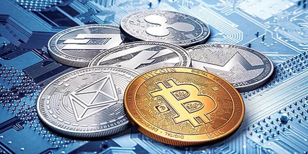 Bitcoin ATM'leri nerelerde var?