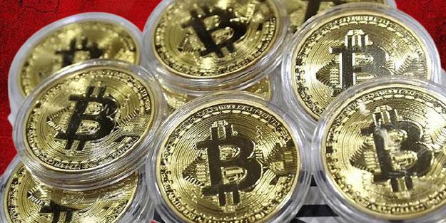 Bitcoin düştü mü? Bitcoin ne kadar, Bitcoin kaç TL? Bitcoin fiyatları son durum ne oldu?