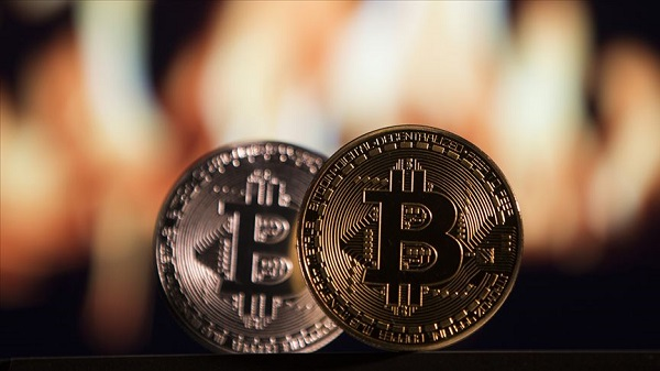 bitcoin handi sitelerden alinir)