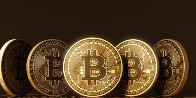 Bitcoin nasıl alınır nasıl satılır? Bitcoin nasıl alınır? Bitcoin nasıl kazandırılır?