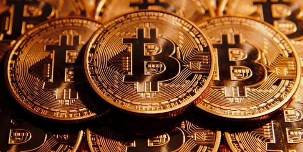 Bitcoin, ülkeleri harekete geçirdi!