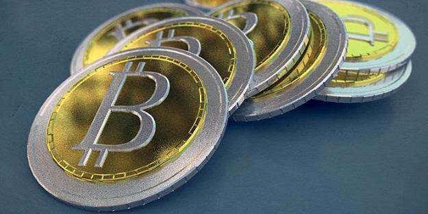 Bitcoin yeni rekorun ardından düşüşte
