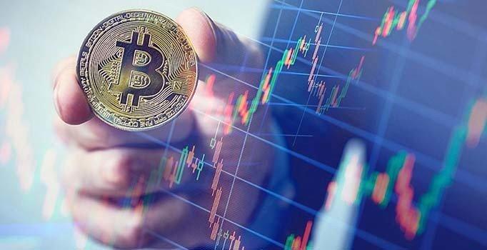 Bitcoin yeniden 12 bin dolar seviyelerinde - Yeni Akit