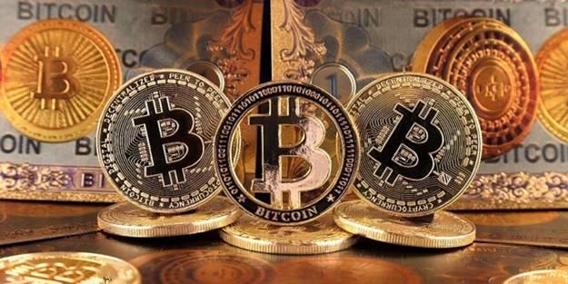 Bitcoin yükseldi, altcoin uçtu