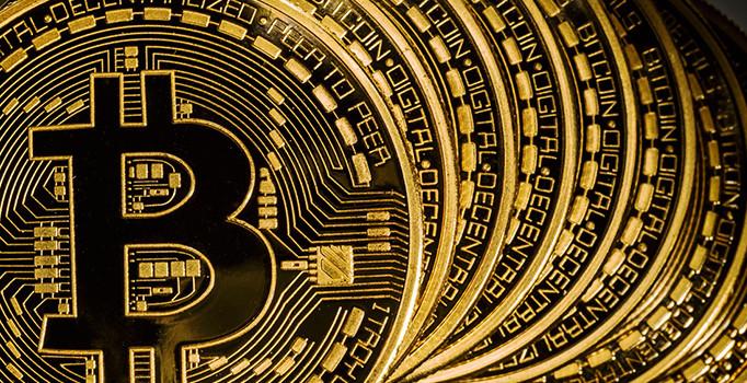 Bitcoin'den bir rekor daha geldi