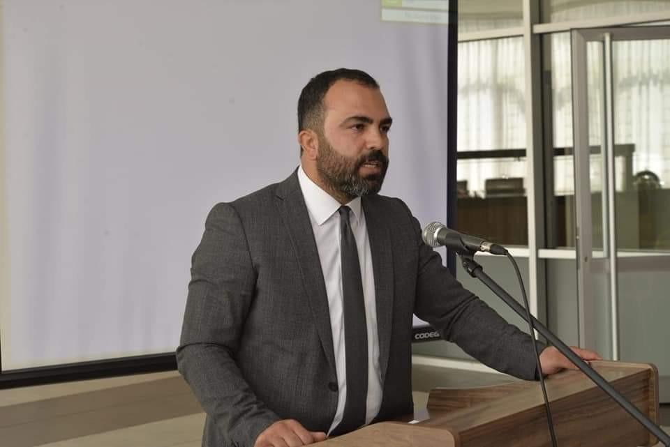 Bitlis'ten Diyanet İşleri Başkanı Erbaş'a destek