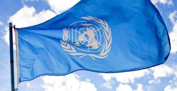 BM ile Sudan arasında dönüm noktası
