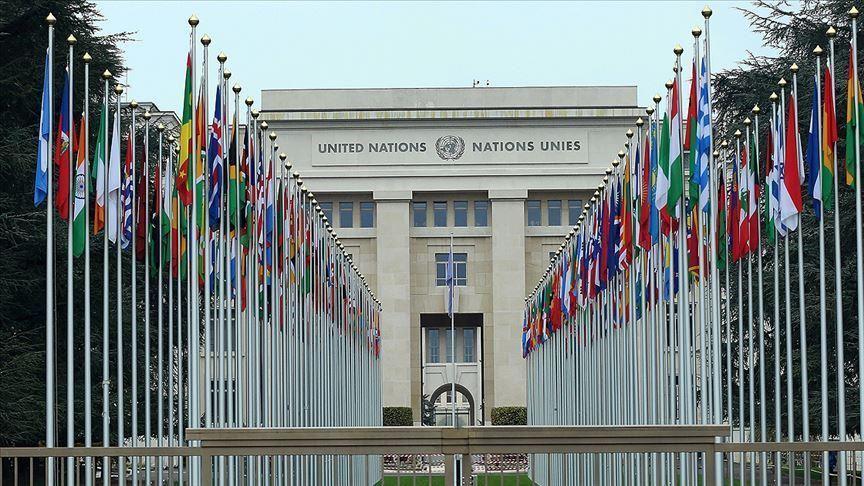 BM, Kongo'dan Dubai'ye uzanan altın kaçakçılığı ağını belgeledi