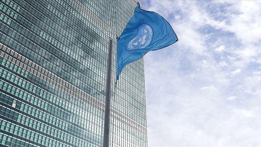 BM'den, İsrail'in 6 Filistin insan hakları kuruluşunu terör listesine almasına tepki