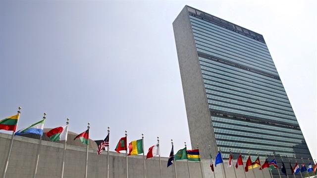 BM'den Myanmar'a 'Arakan' uyarısı