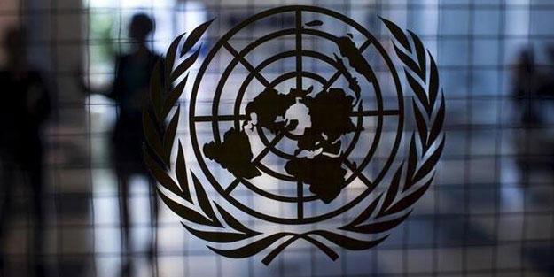 BM'den Sri Lanka'ya ceset tepkisi