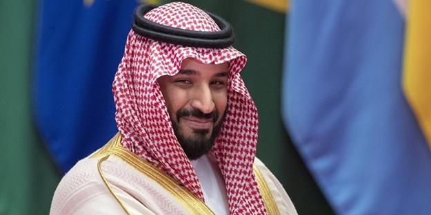 BM'den 'Suudi Arabistan' uyarısı: Bunu sakın yapmayın!