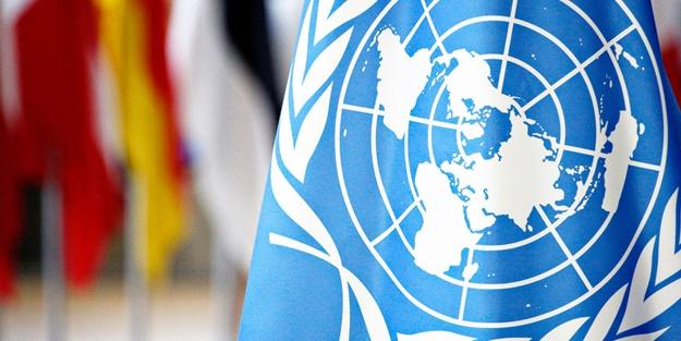 BM'den Yemen açıklaması: O noktada değiliz