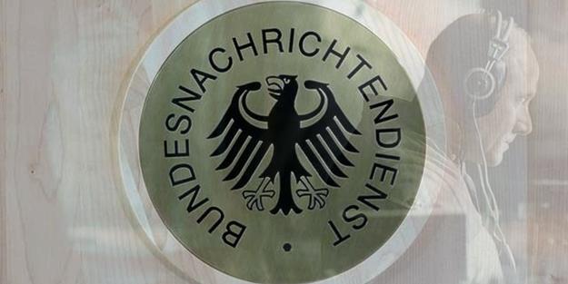 BND'nin FETÖ ile 7 kez toplantı yaptığı tespit edildi
