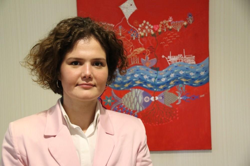 Bodrum Belediyesi, salgına karşı psikolojik destek hattı kurdu