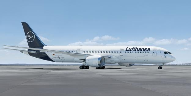 Korkunç iddia: Boeing'in o uçağı gelişigüzel üretildi!