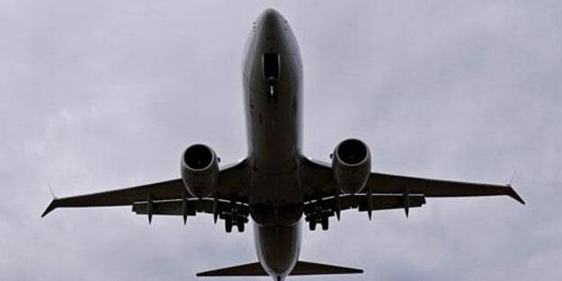 Boeing düğmeye bastı! İşten çıkarmalara başlayacak