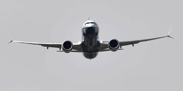 Boeing'den 157 kişinin öldüğü kaza sonrası itiraf: Arızayı biliyorduk