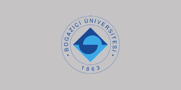 Boğaziçi Üniversitesi 5 sözleşmeli bilişim personel alımı başvuru şartları neler?