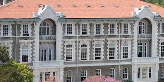 Boğaziçi Üniversitesi rektörü ne zaman seçilecek? Boğaziçi Üniversitesi rektör başvurusu ne zaman sona eriyor?