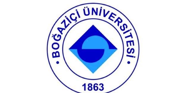 Boğaziçi Üniversitesi son dakika öğretim üyesi alımı 2019