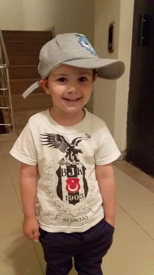 Artvin'in Murgul ilçesinde boğazına balon takılan 4 yaşındaki minik Yağız yapılan tüm müdahalelere rağmen kurtarılamadı ile ilgili görsel sonucu