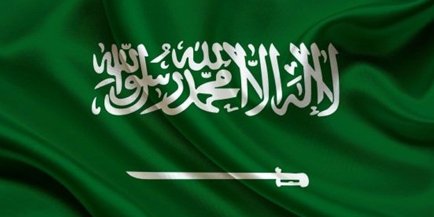 Bölge diken üstünde! Arabistan'a saldırı...