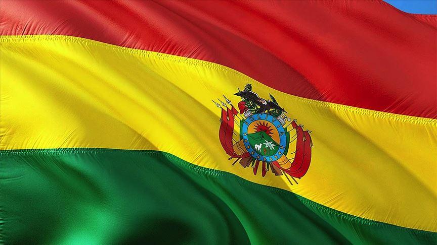 Bolivya 6 Eylül'de genel seçime gidiyor