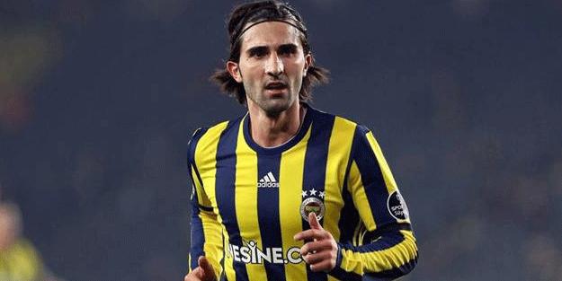 Bomba iddia! Fenerbahçe'nin yıldızı Hasan Ali Kaldırım Galatasaray'a transfer oluyor