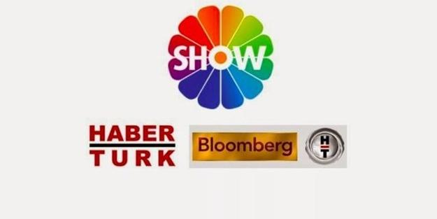 Bomba iddia! Show TV ve Habertürk satılıyor mu?