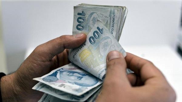 Borç yapılandırma 2. taksit ne zaman ödenecek?