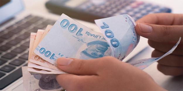 Borç yapılandırma ilk taksit ödemesi ne zaman? Borç yapılandırma ödemeleri nereden yapılacak?