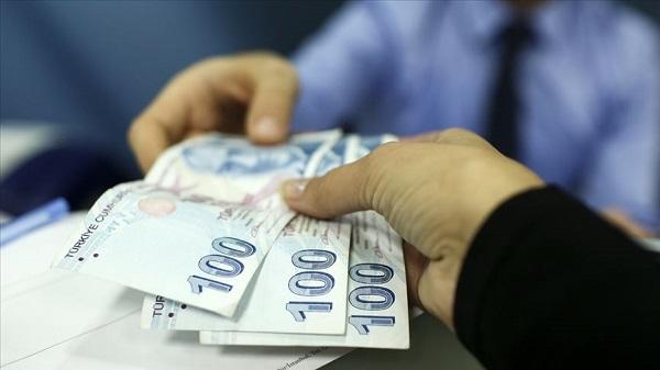Borç yapılandırma ödemesi ne zaman sona erecek?