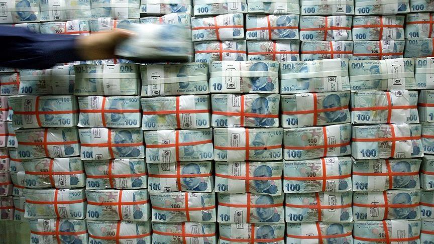 Borcu 25 milyon TL'yi aşanlara yapılandırma fırsatı
