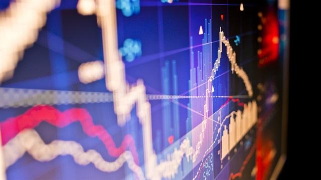 Borsa günü yüzde 3,4 yükselişle kapattı