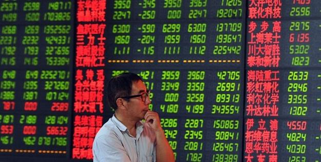 Borsa İstanbul coştu! Kritik sınırı aştı