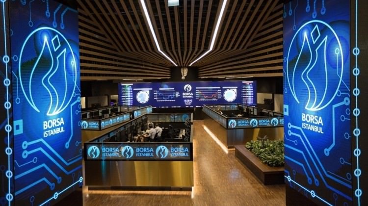 Borsa İstanbul için önemli karar!