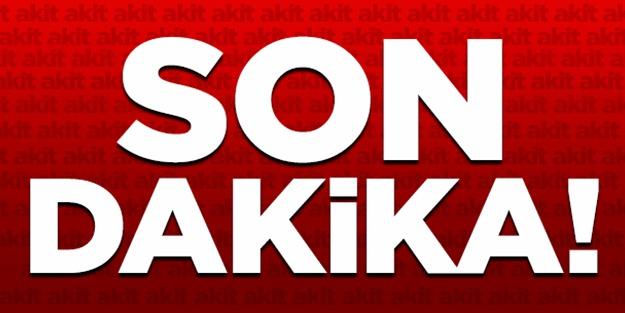 Borsa İstanbul'un Katar'a pay devri tamamlandı