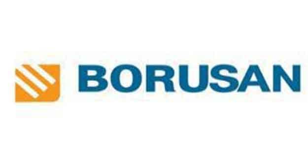 Borusan Holding'de bayrak değişimi - Yeni Akit