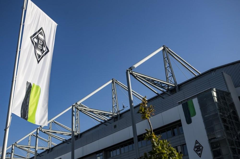 Borussia Mönchengladbach'ta futbolcular gelirlerinden vazgeçti