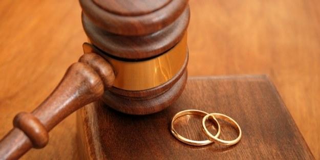 Boşanmak 44