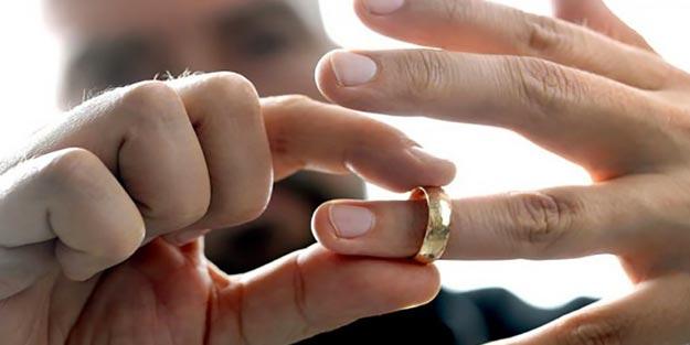 Boşsun İnşallah demek boşanma mıdır? Boşsun İnşallah demek talak sayılır mı?