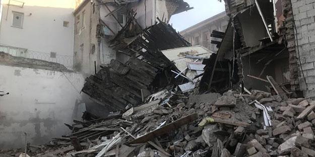 Böyle ahlaksızlık görülmedi! İstanbul depremi üzerinden bahis açtılar