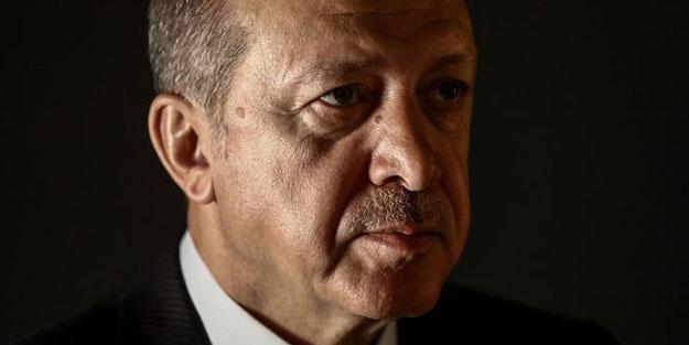 Böyle uyardı: Sayın Erdoğan yeni saldırı geliyor!