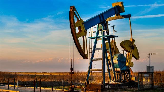 Brent petrol 50 doların altına düştü