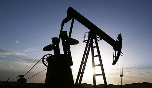 Brent petrolün varili 62,36 dolar