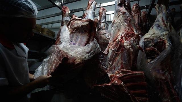 Brezilya'da et skandalı ülkeyi krize sürüklüyor